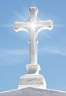 Koszt_pogrzebu_1