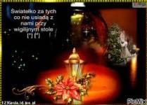Kazimierz Jannasz 05111914 14092012 Dodaj