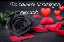Marianna Jannasz 01041922 10081999 Wspomnienia