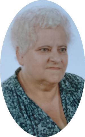 Anna Zgorzyk
