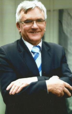 Piotr Błażkiewicz