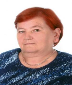 KAZIMIERA MARCZAK