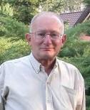 Jerzy Krycki