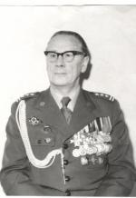 Henryk Adamowicz