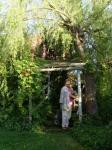 Halina Waczyńska - piekne są tylko chwile