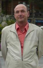 Józef Dudek
