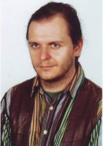 Krzysztof Rafał Bonawenturski