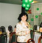 Bal studniówkowy 2006 Aldonka