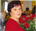 Aldonka z czerwonymi różami