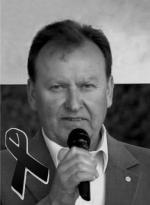 Jerzy POTENTAS