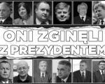 96 Polaków