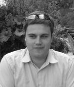 Marcin Domański
