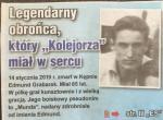 Wspomnienie - Polonia