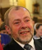 Marek Makałowski