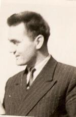 Ryszard Góra