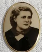 Regina Zagorska