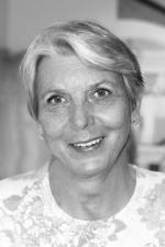 Alena Ruszkiewiczova