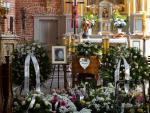 HB-Ceremonia pogrzebowa-2