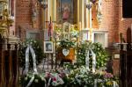 HB-Ceremonia pogrzebowa-3