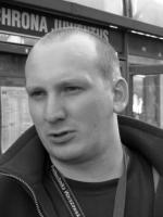 Tomasz Kuśmierczyk