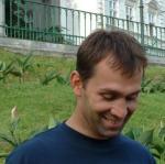 Obóz wędrowny Bieszczady 2005, Przemyśl