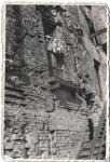 Bagno 1958r